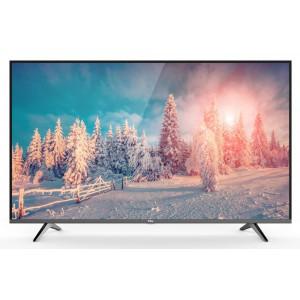 Телевизор TCL L32S6500 Smart в Лечебном фото