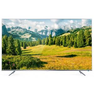 TCL L65P8US 4K Ultra HD
